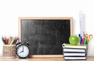 Re-enrollment Deadline