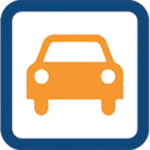 auto Insurance berglund insurance lehi ut