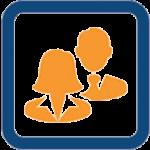 business Insurance berglund insurance lehi ut