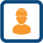 workers-compensation Insurance berglund insurance lehi ut
