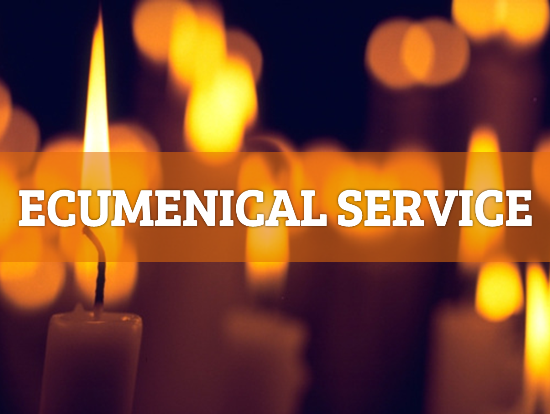 ECUMENICAL-SERVICE