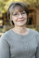 Sonya Suzewitz, CMD