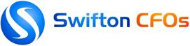 Swifton CFO