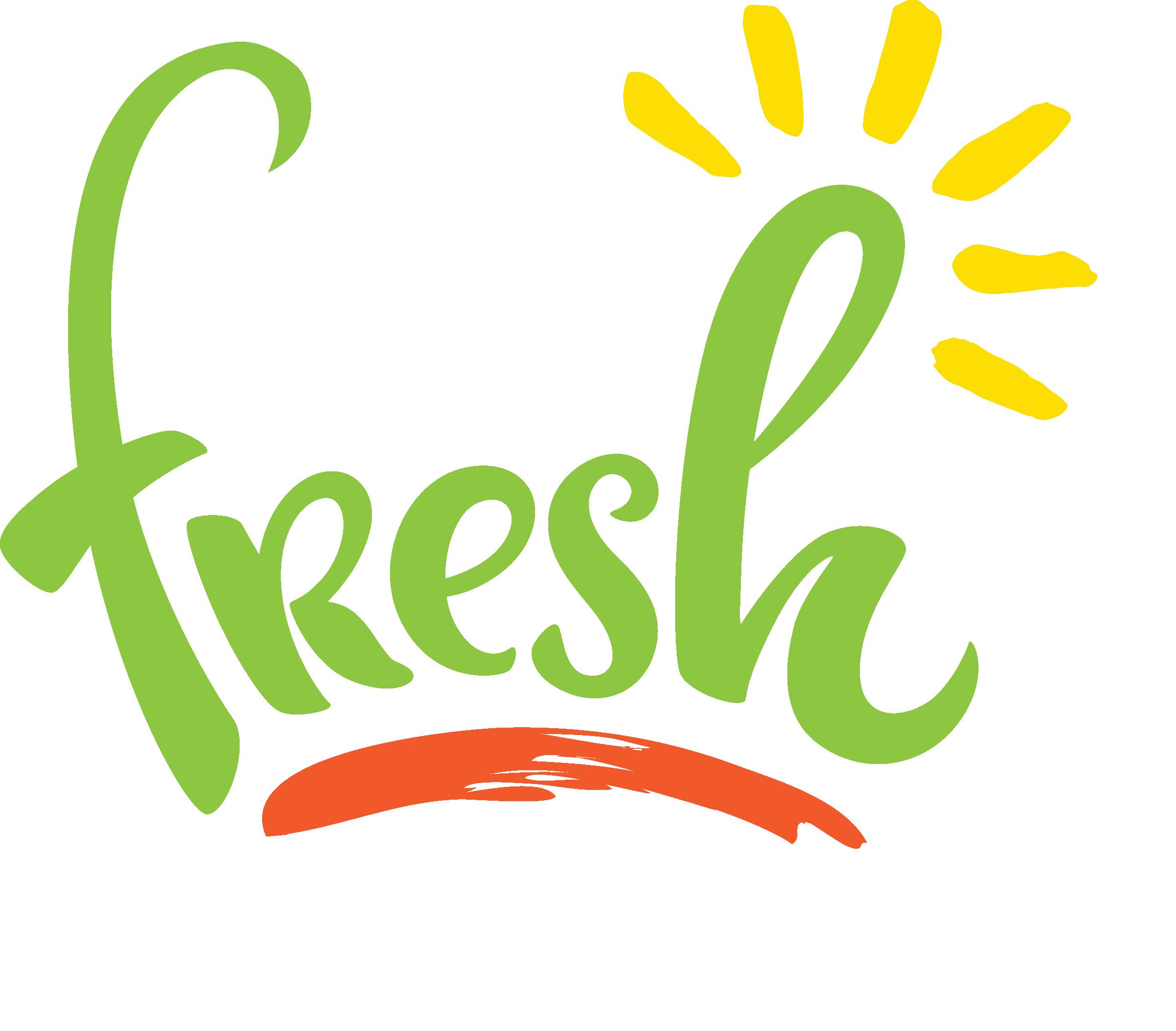 SWFLFresh