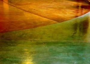 Basement Flooring Philadelphia PA