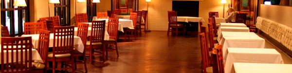 Restaurant Flooring, Commercial Kitchen Floors Philadelphia, Bucks County PA, Princeton NJ