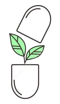 logo-medical-2