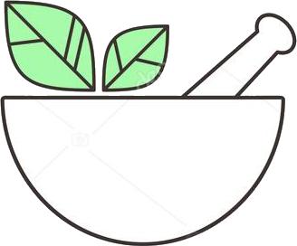 logo-medical-4