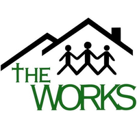 The Works, Incorporated