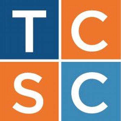 Tennessee Charter School Center