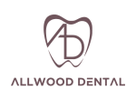AbbotsfordDentists and Dental Clinic
