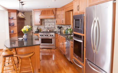 Wilbraham | Traditional New England