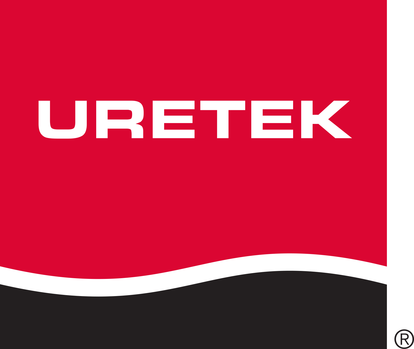 URETEK Oklahoma/Arkansas