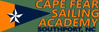 Cape Fear Sailing Academy