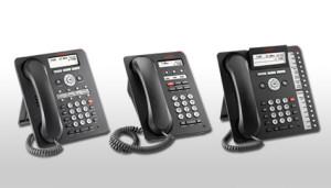 DEL MAR EMERGENCY PHONE SERVICE AND REPAIR