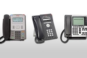 data cabling, Phone systems, Phone repair