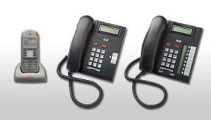 Encinitas, Business Data Cabling, Business Phone Repair,
