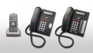 Oceanside, New and used Phone Systems and Business Data Cabling