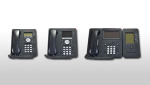 Vista, San Diego, Business Phone Repair