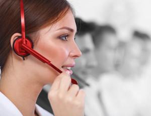 La Jolla, San Diego, Emergency Phone Repair, Data Cabling