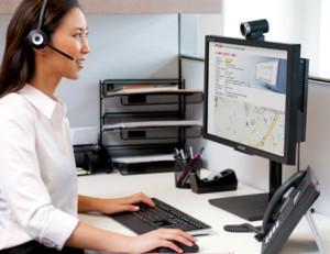 Business Telephone Services, phone Repair, San Marcos, San Diego