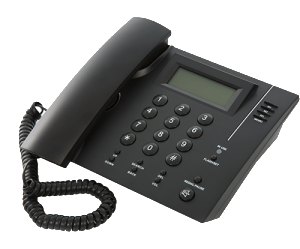 MIRA MESA, NEW AND USED PHONE SYSTEMS