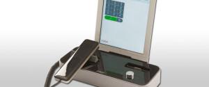 Phone Repair, Data Cabling, Phone Systems, Kearny Mesa, San Diego
