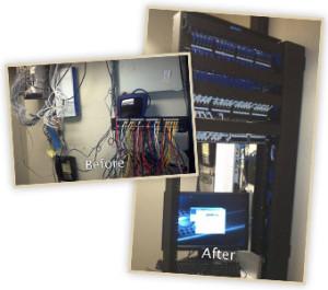 CLAIREMONT MESA PHONE REPAIR AND DATA CABLING