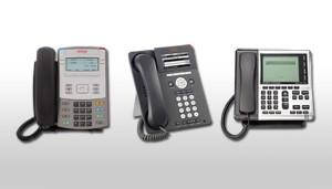 New, used, phone systems, , Cornado