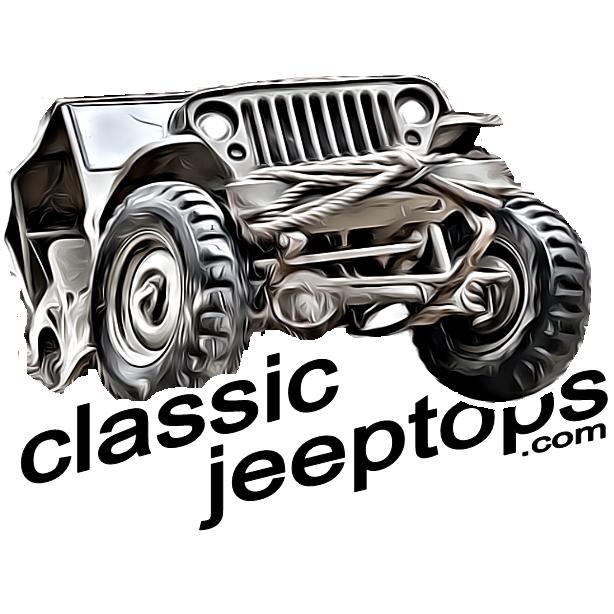 classicjeeptops.com