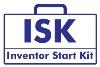 Inventor Start Kit It's where Inventors Start