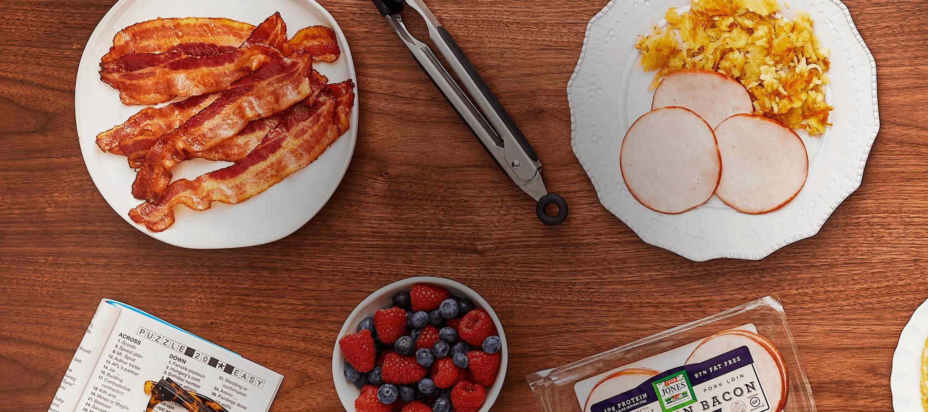 What Is 'Certified Gluten-Free'?