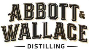 Abbott & Wallace Distilling