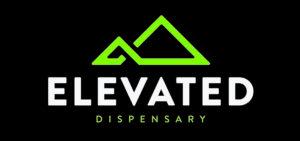 Elevated Dispensary