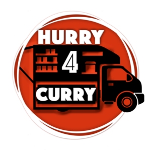 Hurry 4 Curry