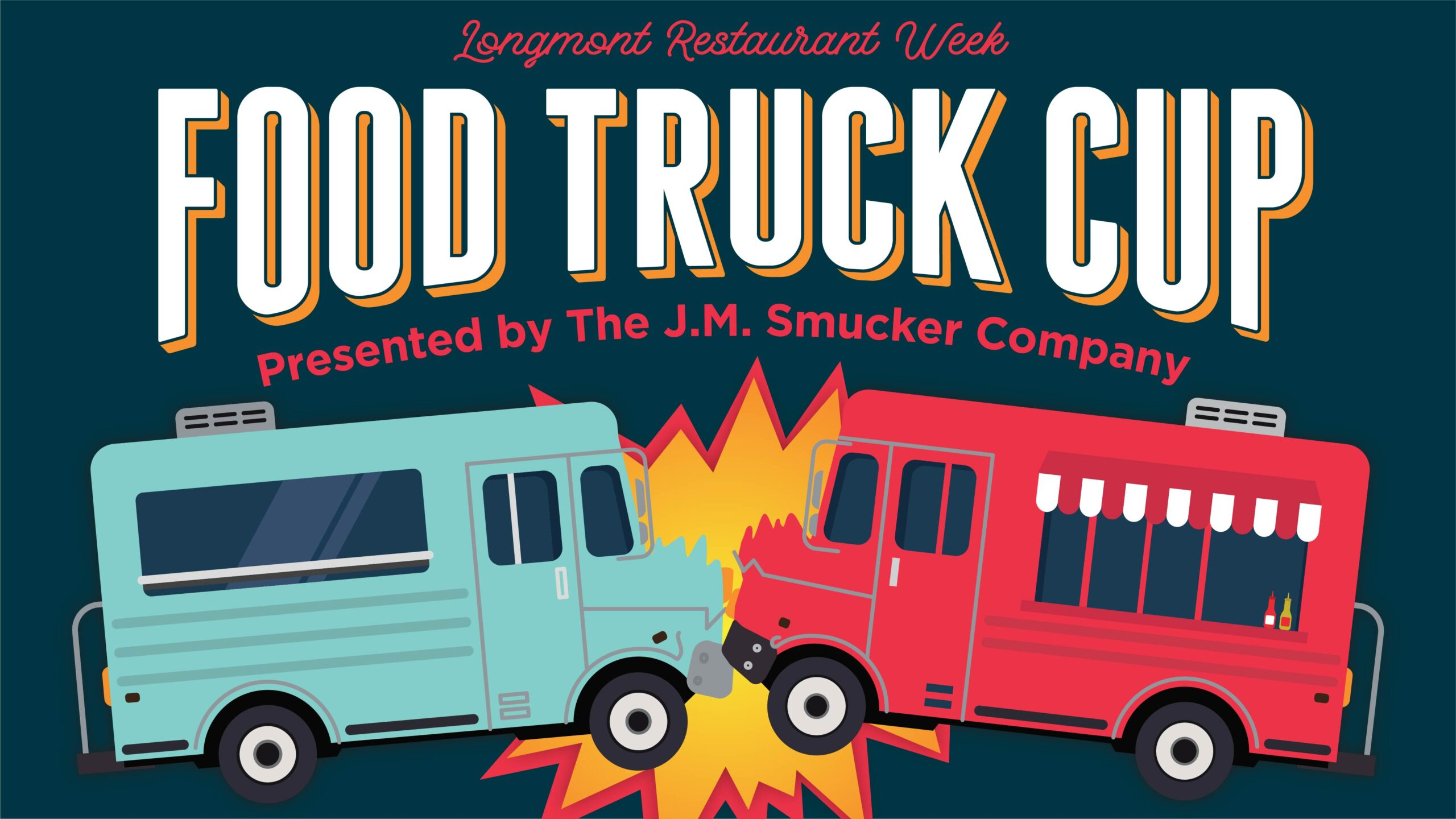 Food Truck Cup 2021