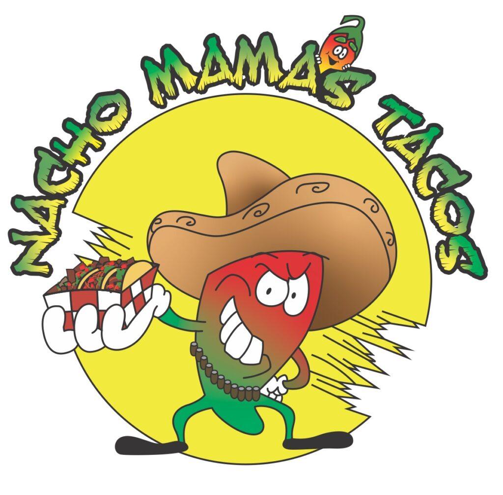 Nacho Mama's Tacos