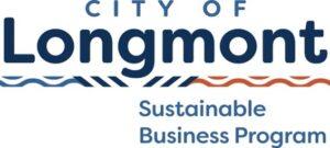 Sustainable Business Program