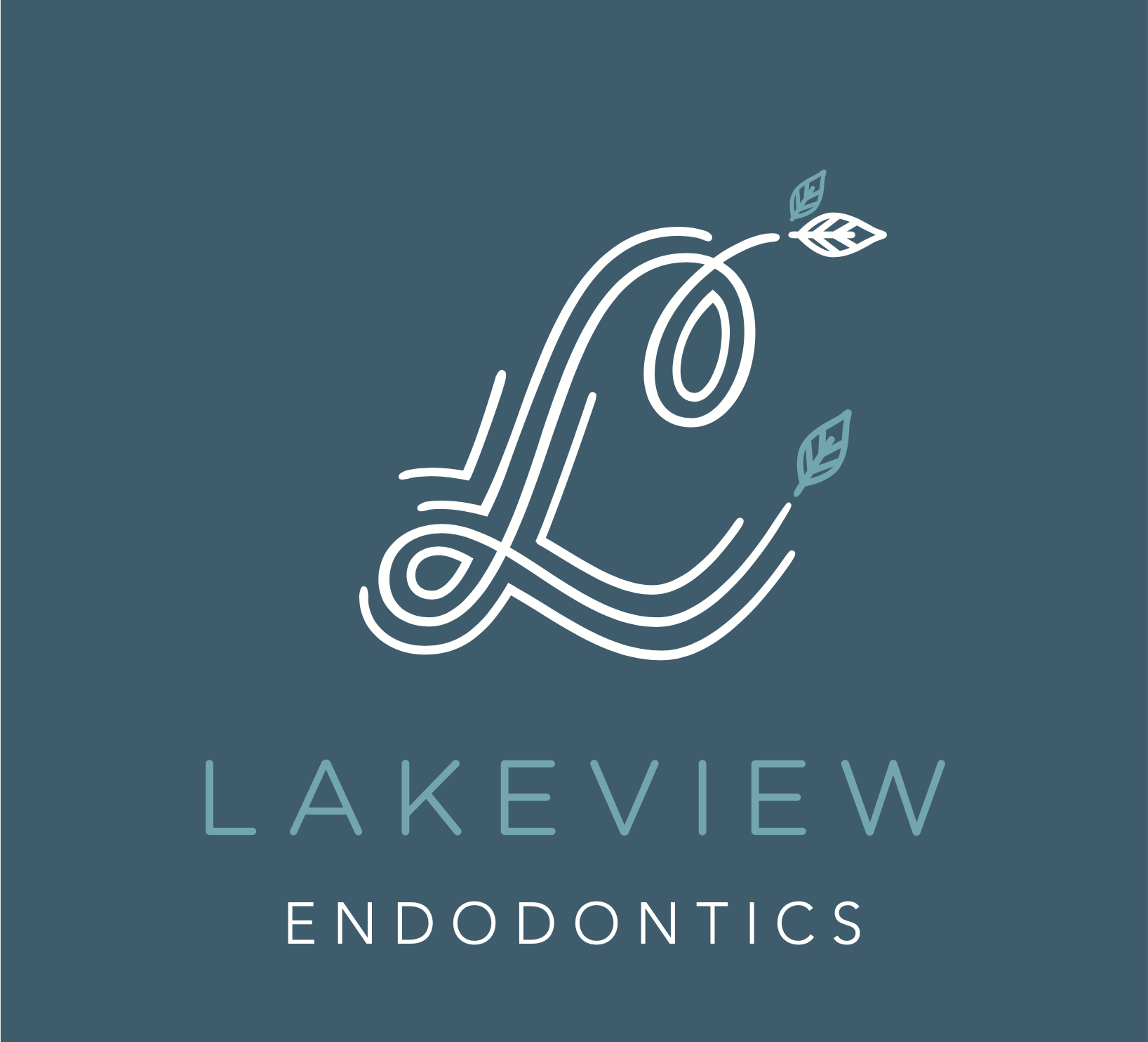 Lakeview Endodontics