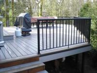Decks and Fences March April 2010 016.JPG