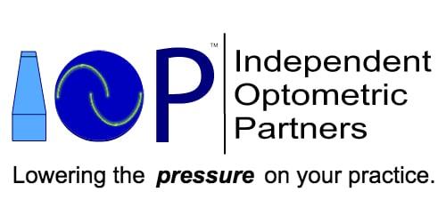 IOP: Independent Optometric Partners