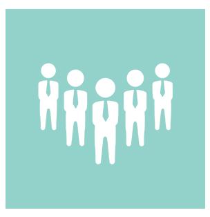 Management Human Resources
