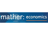 Mather Economics - Mayblack.com