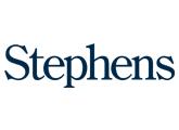 Stephens Mayblack.com
