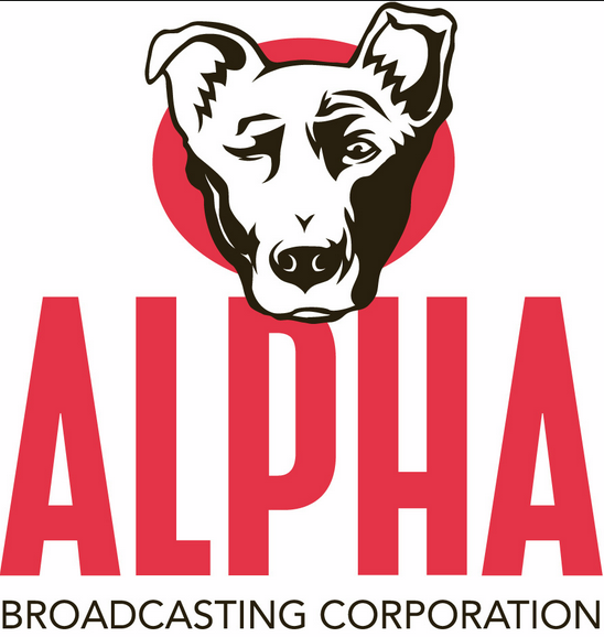 Alpha Media - Maybleck