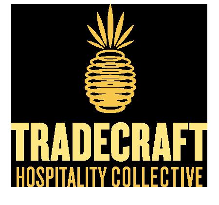 tradecraft_logo_light