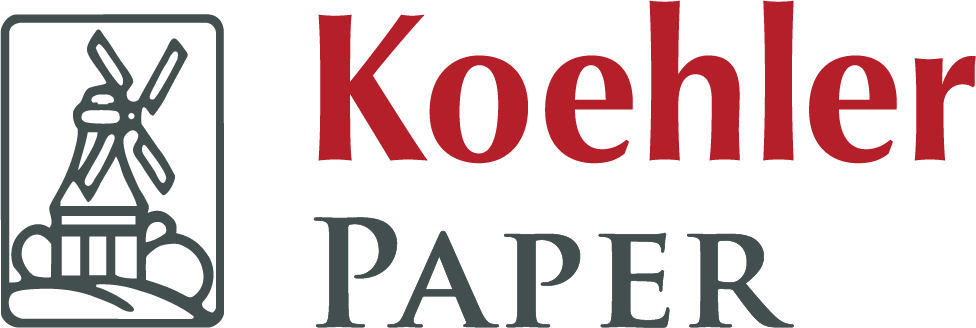Koehler_Paper