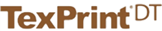 tex-print-logo