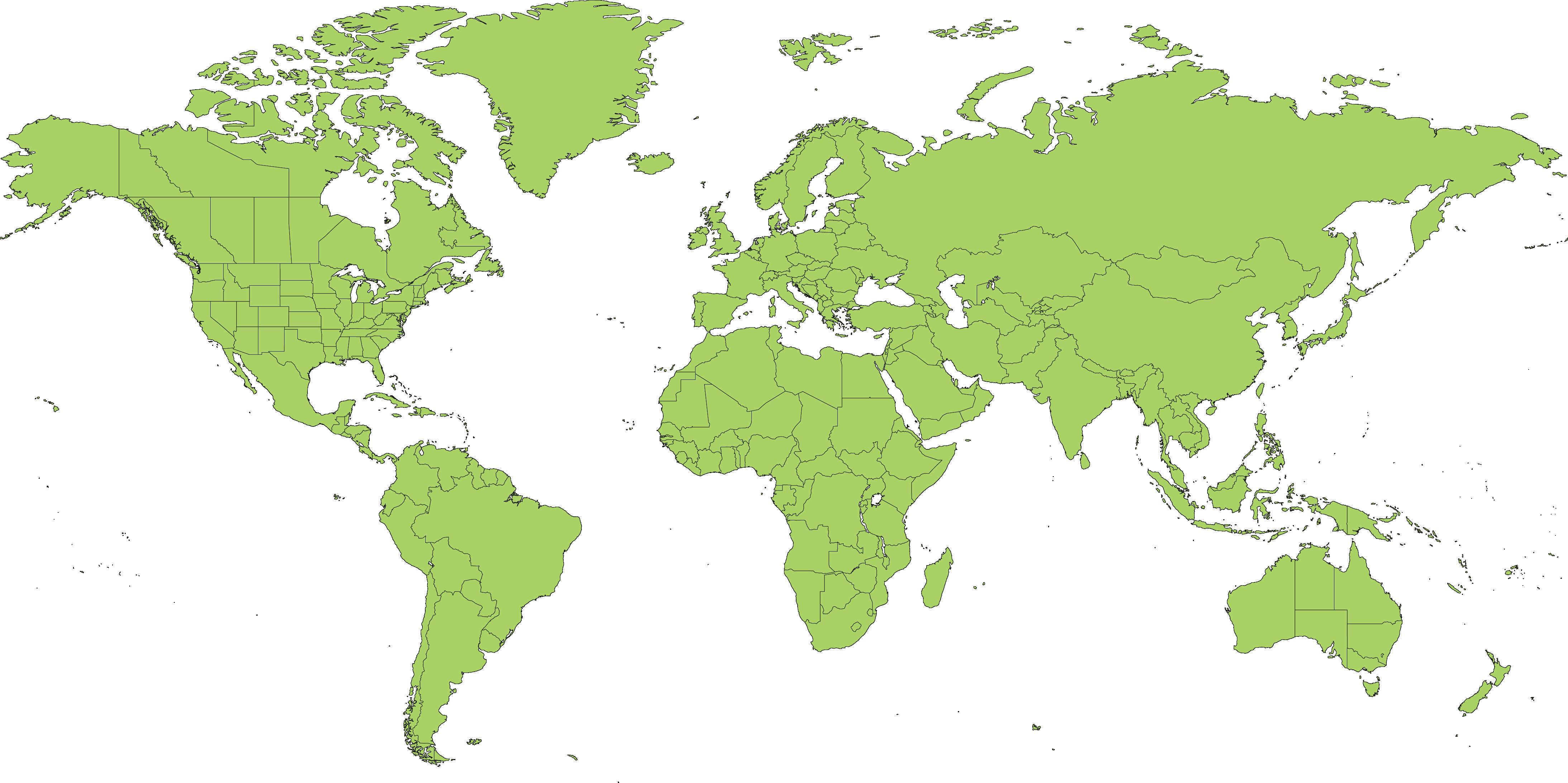 BP-Sales-Full-Map-v3
