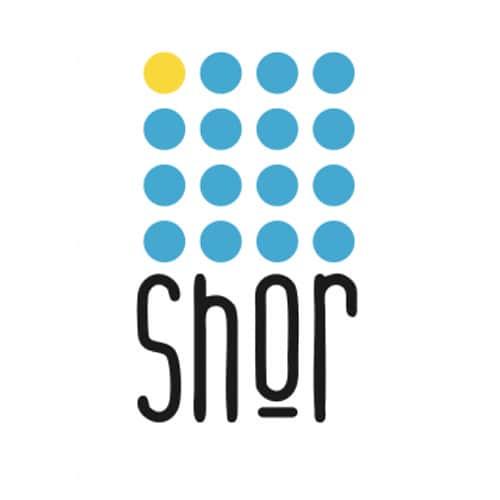Shor Home